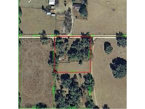 Residential Lots & Land Sold: 39704 Coit Road