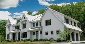 Single Family Home Closed: 22 Warnock Drive