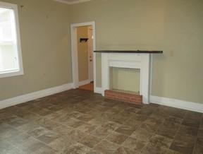 Rental For Rent: 414 Arizona Ave.
