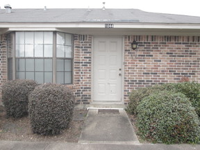 Rental For Rent: 1044 Sybil Drive