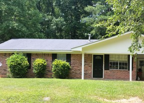 Rental For Rent: 811 Laura Ln.