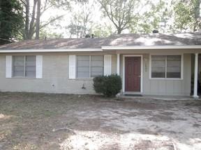 Rental For Rent: 1806 Lexington St.