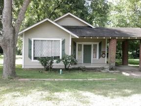 Rental For Rent: 209 W. Colorado St.