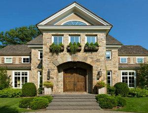 Homes for Sale in Scottsville, VA