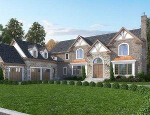 Homes for Sale in Charlottesville, VA