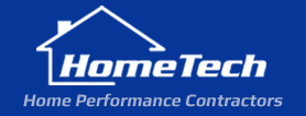 HomeTech Ketchikan Home Contractors