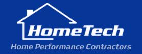 HomeTech Ketchikan Home Contractors