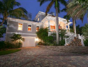Homes for Sale in Bal Harbour, FL