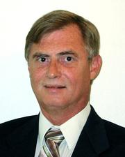 Carl Hood - Broker / Realtor®