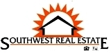Southwest Real Estate