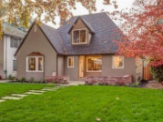 Homes for Sale in Highlands Ranch, CO