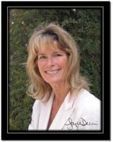 San Luis Obispo Real estate agent, broker, J. DeLine