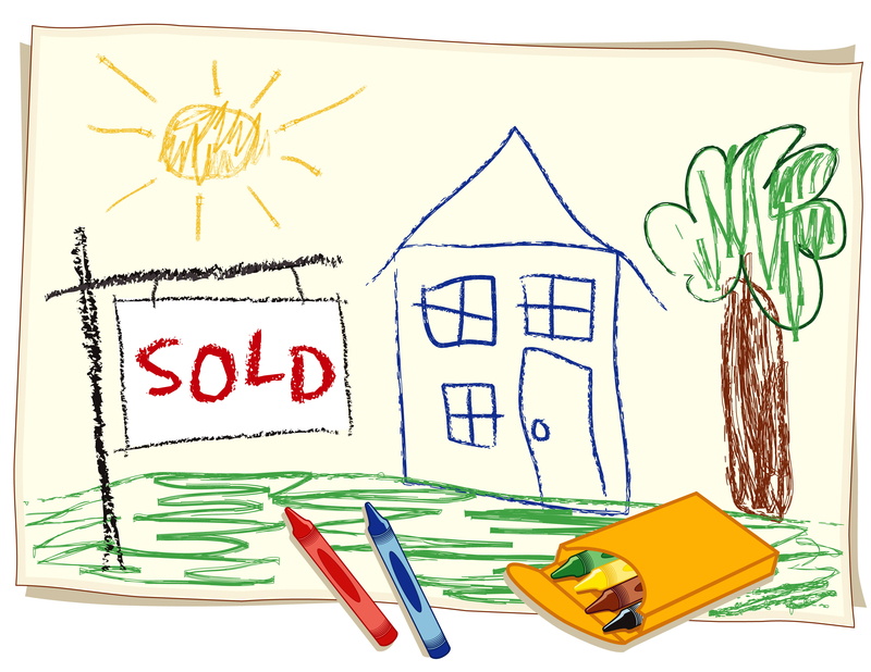 Durango top real estate picks