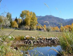 Durango rural