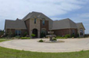 Homes for Sale in Perkins, OK