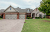 Homes for Sale in Stillwater, OK