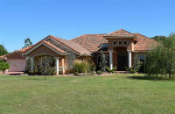 Homes for Sale in Agra, OK