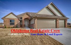 Single Family Home Sold: 9700 Sullivan Ave