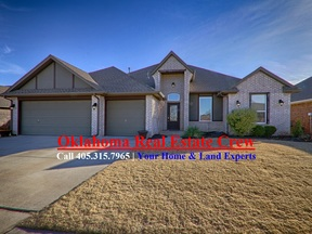 Single Family Home Sold: 2112 NW 173rd St.