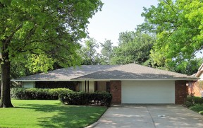 Single Family Home Sold: 2408 NW 56th St
