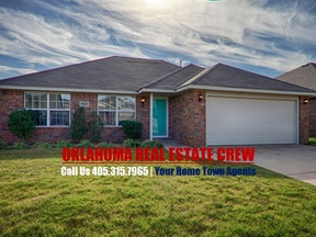 Single Family Home Sold: 8520 SW 45th Ter