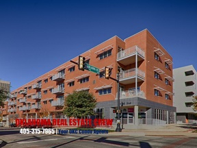 Condo/Townhouse Sold: 1 NE 2nd St. #322
