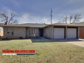 Single Family Home Sold: 2432 NW 109th St