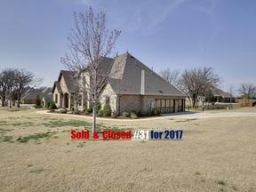 Single Family Home Sold: 2115 Novate Lane