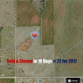 Residential Lots & Land Sold: 205 Azalea Rd