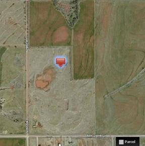 Residential Lots & Land Sale Pending: 203 Azalea Rd
