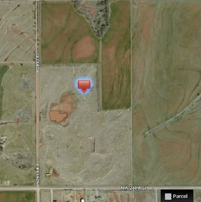 Residential Lots & Land Sold: 203 Azalea Rd