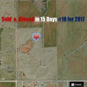 Residential Lots & Land Sold: 201 Azalea Rd.