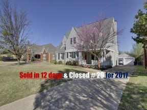 Single Family Home Sold: 2225 NW 26th St