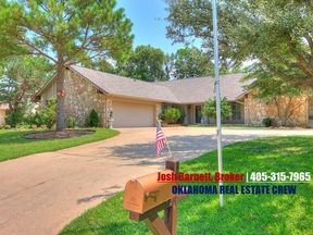 Single Family Home For Sale: 11302 Twisted Oak Rd.