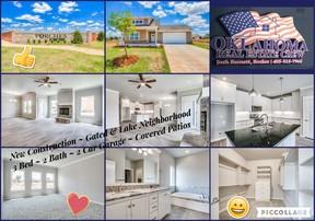 Single Family Home For Sale: 12924 Firerock Cir