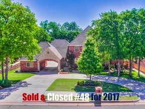 Single Family Home Sold: 1308 Circle Bend Ct