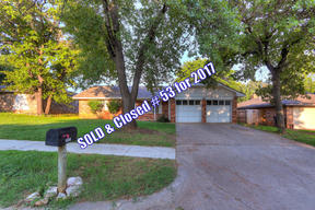 Single Family Home Sold: 14301 N Scott St
