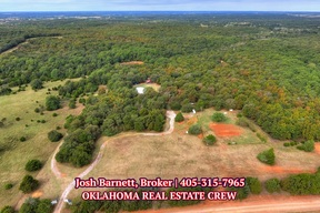 Wellston OK Single Family Home For Sale: $249,500