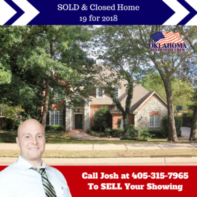 Single Family Home Sold: 3717 Fox Tail Dr.