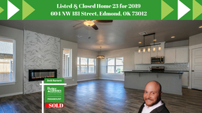 Single Family Home Sold:  604 NW 181 Street
