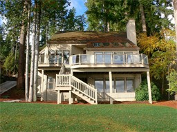 2248 W Lake Sammamish Pkwy SE, Bellevue, WA, 98008