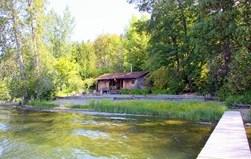 2629 E Lake Sammamish Pkwy NE, Sammamish, WA, 98074