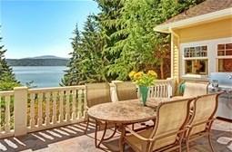628 W Lake Sammamish Pkwy NE, Bellevue, WA, 98008