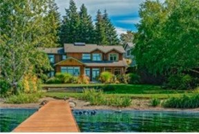 Single Family Home Sold: 415 E Lake Sammamish Pkwy SE