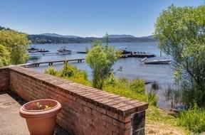 Single Family Home Sold: 3459 E Lake Sammamish Pkwy NE