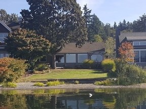 Single Family Home Sold: 211 E Lake Sammamish Sh Ln SE