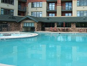 Condos for Sale in Steamboat Springs, CO