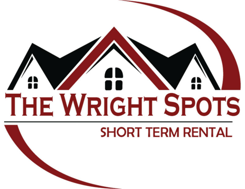 The Wright Spot Short Term Rental