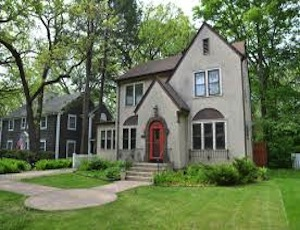 Homes for Sale in Menasha, WI