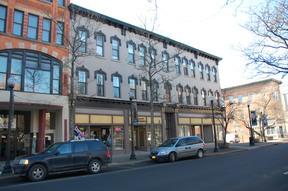 Apartment For Rent: 100-104 E Third Street